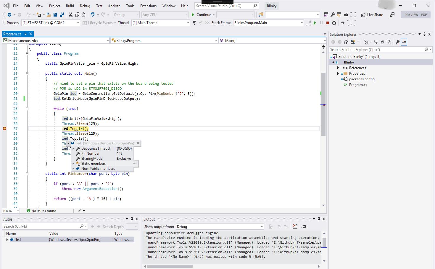 debug-session.png